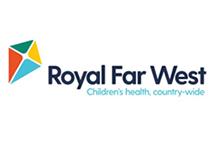 Rfw Logo 3