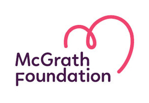Resized Logo Mcgrath