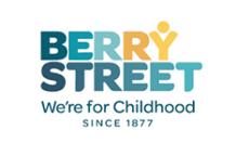 Berry Street Logo