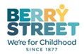 Berry Street Logo Small