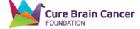 Cure Brain Cancer Logo