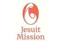 Jesuit Missions Logo