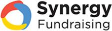 Synergy Fundraising